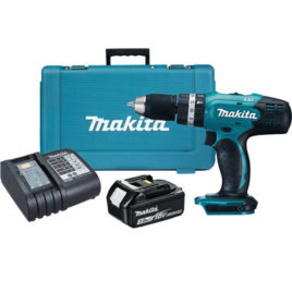 may-khoan-bua-makita-dhp453sf-18v