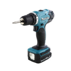 may-khoan-makita-ddf343sye