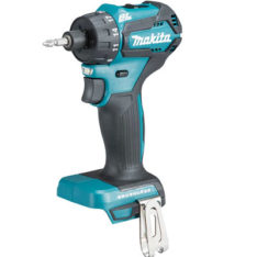 may-khoan-van-vit-dung-pin-makita-ddf083z-18v-7