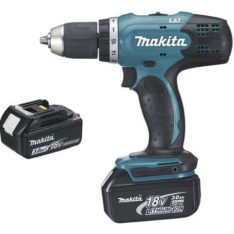 may-khoan-van-vit-dung-pin-makita-ddf453sf