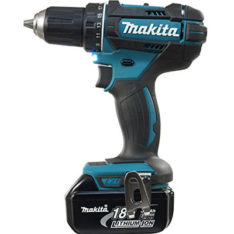may-khoan-van-vit-dung-pin-makita-ddf482rfe-18v