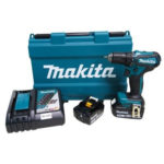 may-khoan-van-vit-dung-pin-makita-ddf483rfe