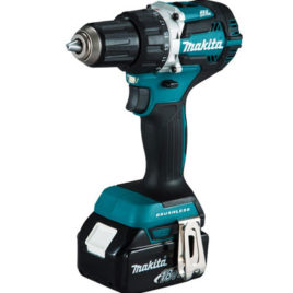 may-khoan-van-vit-dung-pin-makita-ddf484rte-18v
