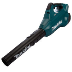 may-thoi-makita-chay-pin-dub362z