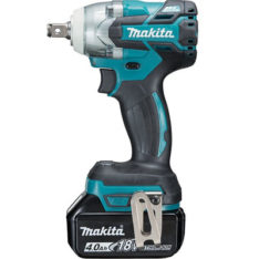 may-van-oc-bu-long-makita-dtw285rme-18v