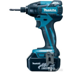 may-van-vit-chay-pin-makita-dtd129she-18v