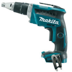 may-van-vit-dung-pin-makita-dfs452z-18v