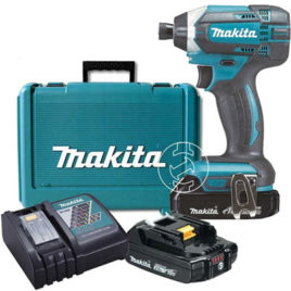 may-van-vit-dung-pin-makita-dtd152rae-18v