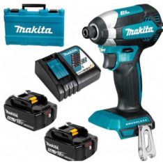 may-van-vit-dung-pin-makita-dtd153rte-18v