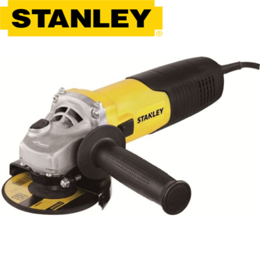 So-sanh-may-mai-cua-Makita-Bosch-Stanley-2
