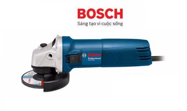 So-sanh-may-mai-cam-tay-cua-Makita-Bosch-Stanley