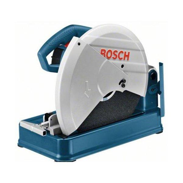 Mat-cat-sat-Bosch
