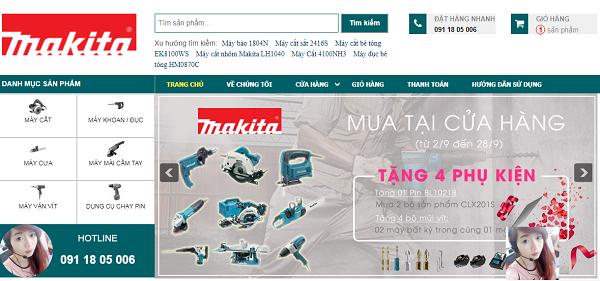 dungcumakita.com.vn