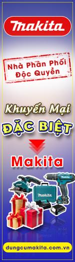 makita-khuyen-mai