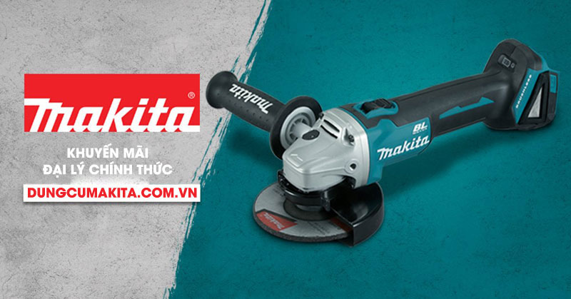 may-mai-cam-tay-makita