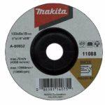 bo-3-da-mai-inox-100mm-makita-a-80852-2807-7780636