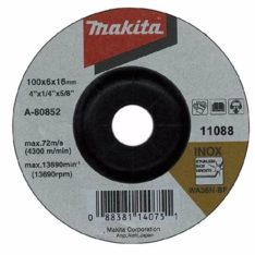bo-3-da-mai-inox-100mm-makita-a-80852-2807-7780636