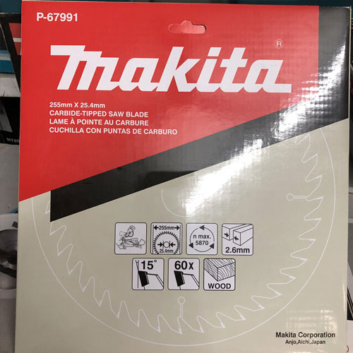 luoi-cat-go-makita-p-67991-2