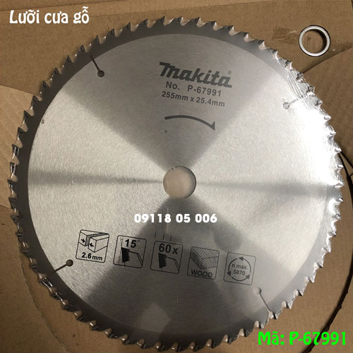 luoi-cat-go-makita-p-67991