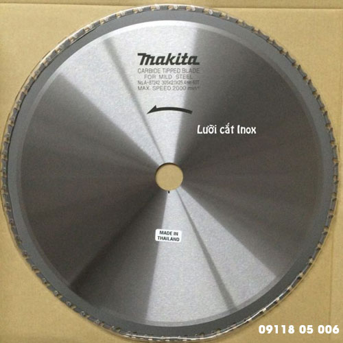 luoi-cat-inox-makita-a-87242