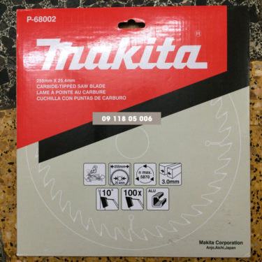 luoi-cat-nhom-makita-p-68002-1