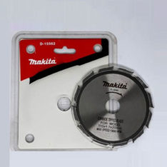 luoi-cua-hop-kim-makita-d-15562-110x20mm-12t