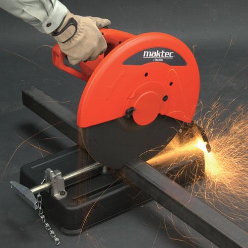 Ứng dụng sản phẩm Mktec MT240