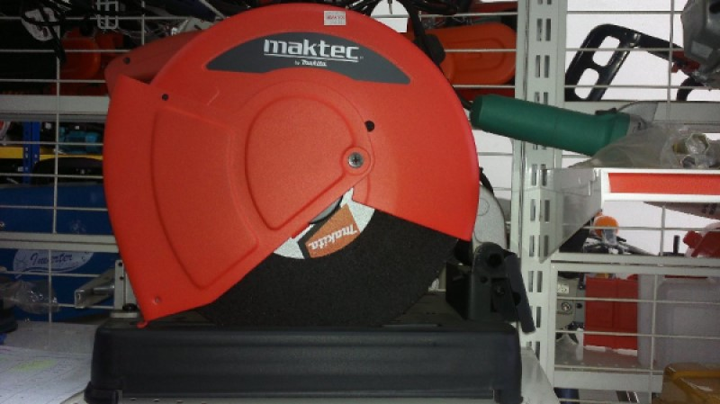 may cat sat maktec mt240