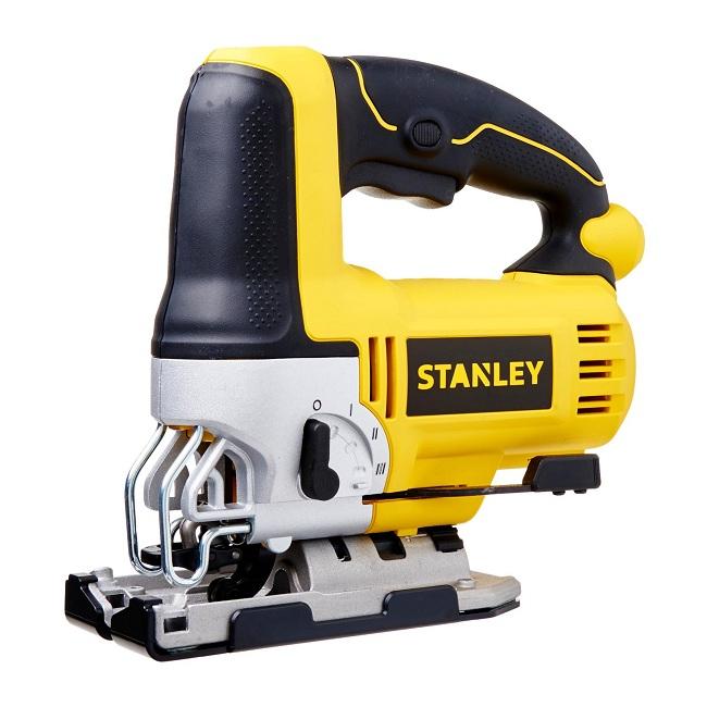 Máy cưa Stanley STEL 345 650W