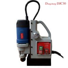 May khoan tu Dongcheng DJC30