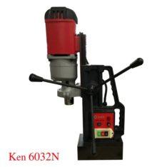 May khoan tu Ken 6032N