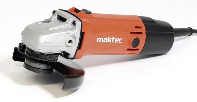 chọn may mai goc Maktec MT963