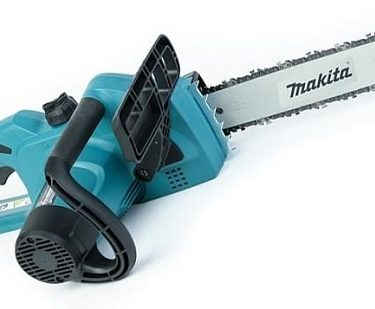 may-cua-xich-makita-uc3041