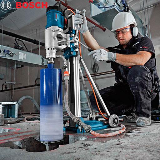Bosch-GDB-350-WE