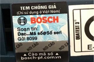 tem-chong-gia-bosch-1-1