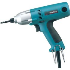 may van vit makita 6952