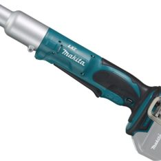 May van vit Makita DTL061