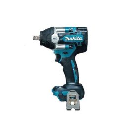 may van vit Makita DTW700
