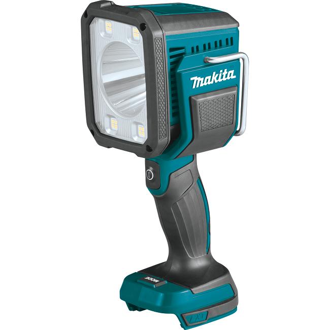 Đèn LED Makita DML812