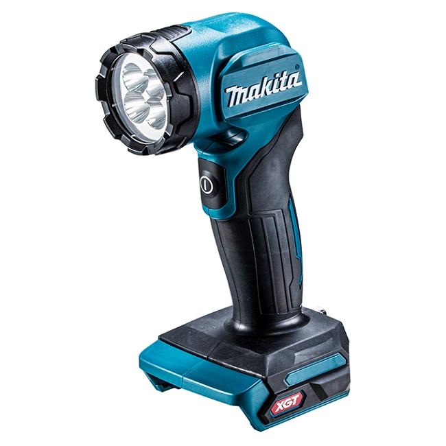 Đèn LED Makita ML001G