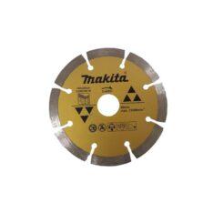 Bộ 25 Lưỡi cắt kim cương Makita (có bán lẻ)