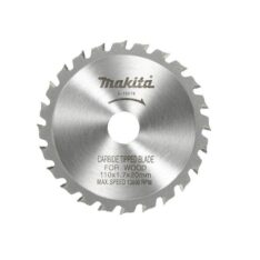 Lưỡi cưa hợp kim Makita D-15578