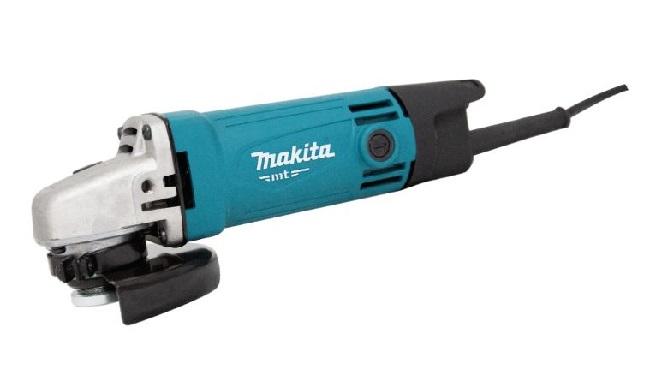 Máy mài góc Makita M9504B