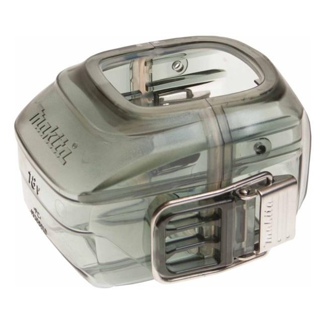 Ốp bảo vệ pin 18V Makita 195798-3